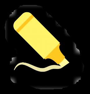IB LitLearn image logo